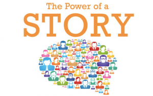 business case study examples thepowerofastory