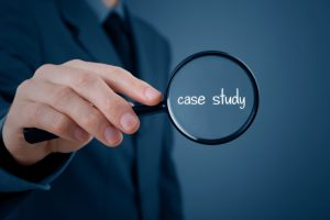 business case study how to write a business case study