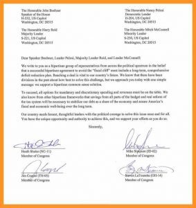 business closing letter how to sign a formal business letter how to sign a business letter best business template how to sign a business letter