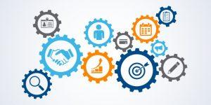 business development plan caveo maturity model toolkit xpx