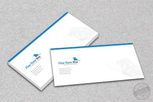 business envelope design fine tune you envelope print design www dxinerz com