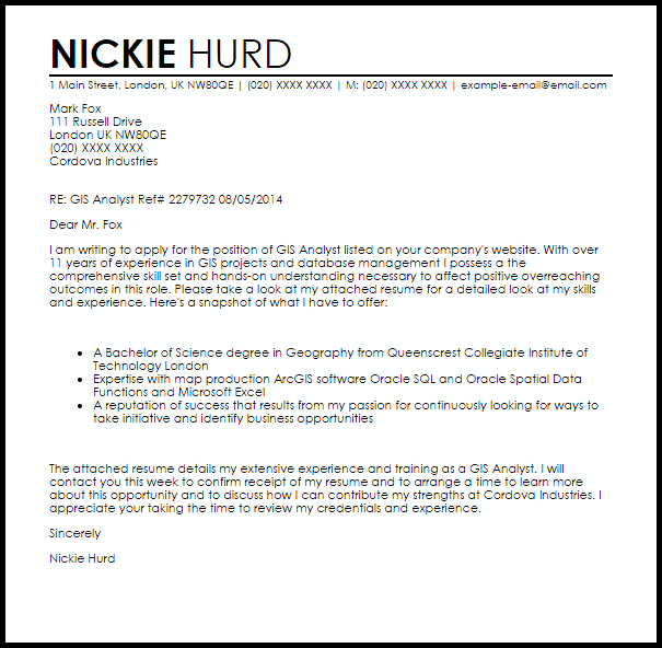 Business Letter Of Recommendation Template Business