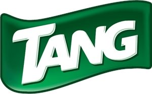 business letter templates tang logo abfdea seeklogo com