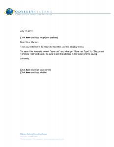 business letterhead format best images of professional business letterhead templates