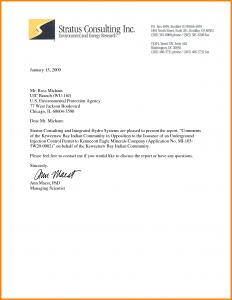 business letterhead format company letterhead example business letterhead template word oqzwtkm