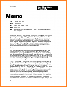business plan mission statement professional memo professional memo professional memo template