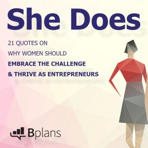 business plan mission statement womenentrepreneurs e