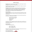 business proposal template sample business proposal form template