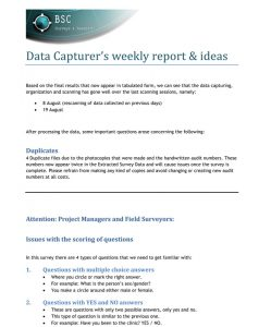 business report example orig