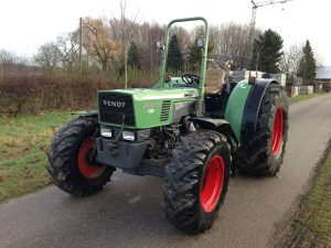 business thank you fendt farmer sa bj std cabrio