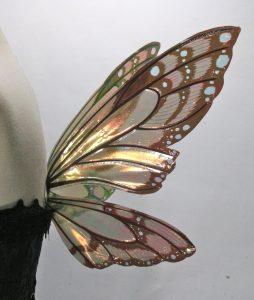 butterfly wing template il fullxfull