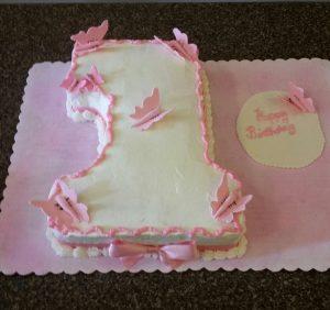 cake order form orig