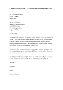 call center representative resume customer service call center cover letter