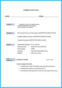 call center resume call center resume sample pdf