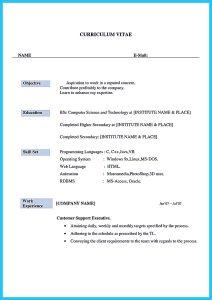 call center resume call center resume sample pdf