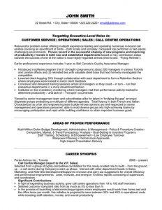 call center resume call center resume template emnvkih