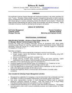 call center resume sample call center resume template resume builder