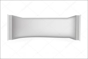 candy bar wrapper template depositphotos stock illustration white blank food packaging for