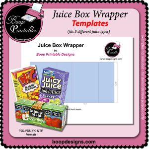 candy bar wrapper template il fullxfull wb