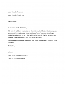 candy bar wrapper template termination of employment letter termination letter