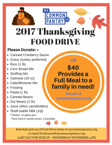 canned food drive flyer png for website thanksgiving food drive flyer