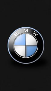 car logo design logo moto g wallpapers hd