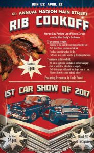 car show flyers rib cookoff car show w o