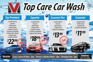 car wash flyer car wash flyer draft