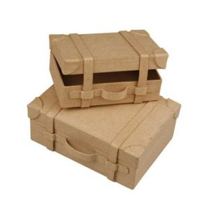 cardboard box template dbfdededbebffcc paper mache crafts paper mache projects
