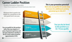 career development plan template careerladderjpg