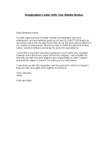 case brief template microsoft word week notice letter template swazrld
