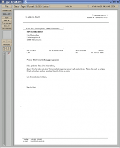 case brief template microsoft word brief
