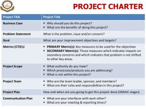 case notes template project charter check sheet pareto analysis ce diagram matrix