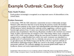 case study examples psychology xlarge