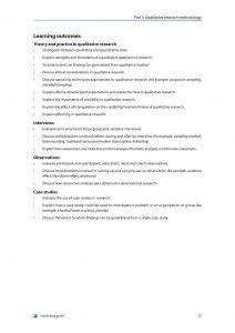 case study examples psychology vilfmq
