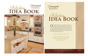 catalog cover design p cswc bookcover