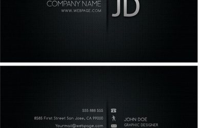 catering buisness cards cool business card templates psd layered