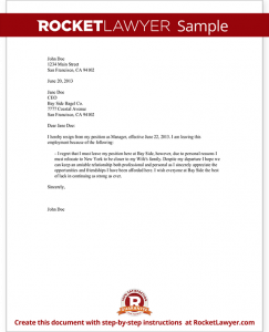 cell phone policy workplace sample pdf sample letter of resignation form template