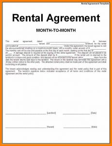 certificate of origin pdf basic rental agreement fillable agreement templates nice editable rental agreement template in doc with fillable paragraph and signatures