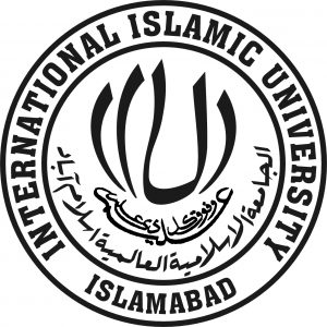 certificate of translation islamic university islamabad logo