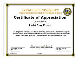 certificate template powerpoint powerpoint certificate