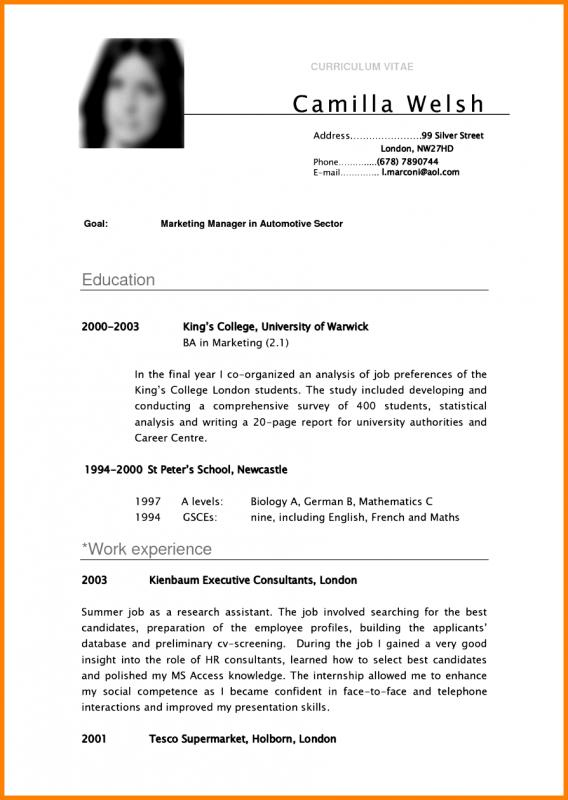 certificate templates for word