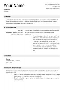 certificate templates for word free resume templates with resume builder template