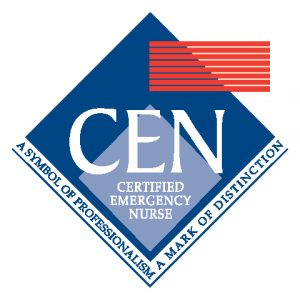 certified medical assistant resume cen