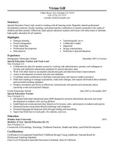 certified medical assistant resume team lead education modern