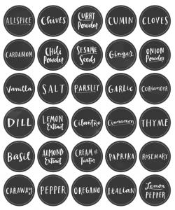 chalk board fonts greysmallround