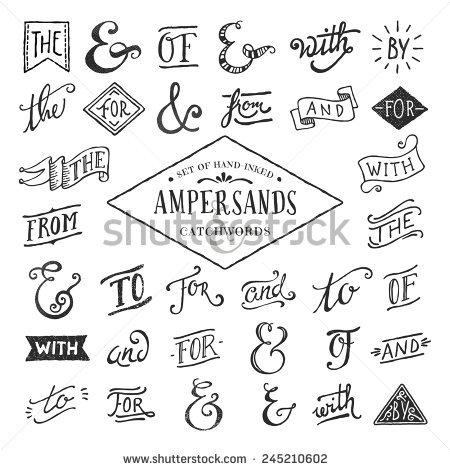 chalk board fonts