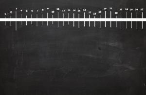 chalk board menu chalkboard website background measure