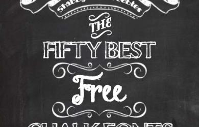 chalkboard font free free chalk fonts