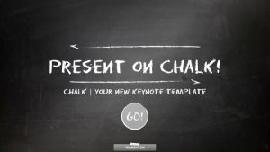 chalkboard powerpoint templates slides chalkboard powerpoint template